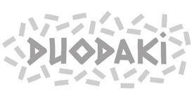 logo duodaki